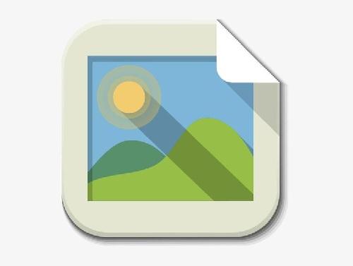 转转大师图片格式转换器使用手册