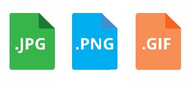 图片格式转换软件支持哪些图片的转换?