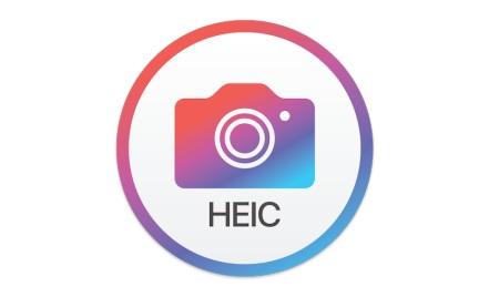 HEIC转换成JPG格式在线就能完成